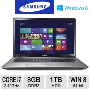 Tiger Direct Laptop Deals