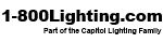 1800 Lighting Promo Codes January 2017