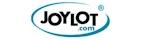 JoyLot Promo Code October 2017
