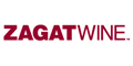 Zagat Wine Coupons October 2016