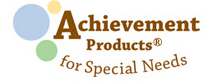 Achievement Products Coupon Codes August 2017