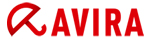 Avira Coupon Code October 2016