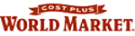 Cost Plus World Market Coupon February 2017