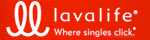 Lavalife Coupon Codes February 2017