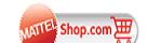 Mattel Shop Promo Codes January 2017