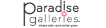 Paradise Galleries Coupon Codes June 2017