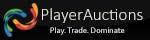 PlayerAuctions Coupons April 2017