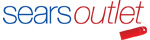 Sears Outlet Coupon Code April 2017