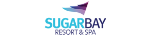 Sugar Bay Resort and Spa Coupons February 2017