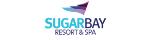 Sugar Bay Resort and Spa Coupons April 2017
