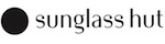 Sunglass Hut Promo Codes January 2017