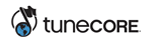 TuneCore Coupons December 2016