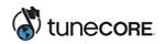 TuneCore Coupons February 2017