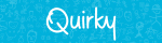 Quirky Coupon Codes April 2017
