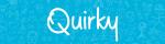 Quirky Coupon Codes November 2016