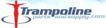 Trampoline Parts and Supply Promo Code October 2016