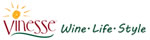 Vinesse Wines Coupons January 2017