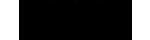 Wondershare Coupon Code October 2017