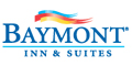 Baymont Inns Coupon October 2017