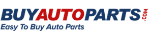 Buy Auto Parts Coupon Code January 2018