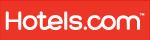 Hotels.com Canada Discount Code January 2017
