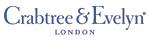 Crabtree & Evelyn Coupon Codes December 2017