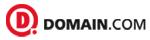 Domain.com Promo Codes March 2017