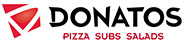 Donatos Coupons March 2018