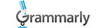 Grammarly Coupons May 2017