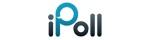 iPoll Coupon Code January 2018