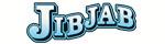 JibJab Promo Code April 2017