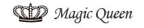 MagicQueen.com Coupon Codes April 2017