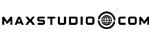 Max Studio Coupon Code May 2017