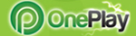 OnePlay Discount Code January 2017