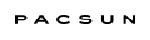 PacSun Promo Codes October 2016