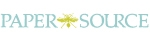 Paper Source Promo Codes January 2017
