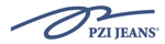 PZI Jeans Coupon Codes December 2016
