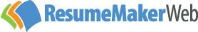 ResumeMaker.com Promo Code January 2017