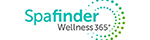 SpaFinder Canada Coupon Codes June 2017