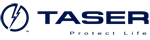 TASER Promo Codes October 2017