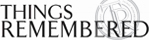 Things Remembered Promo Codes February 2017