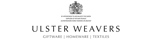 Ulster Weavers Coupon Code February 2017