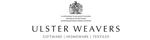 Ulster Weavers Coupon Code October 2017