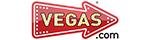 Vegas.com Discount Code February 2017