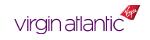 Virgin Atlantic Airways Coupons April 2017
