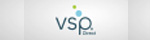 VSP Direct Coupons January 2018