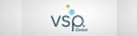 VSP Direct Coupons November 2016