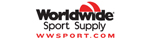 WWSport Promo Code October 2017