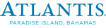 Atlantis Coupons April 2017