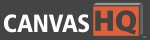 CanvasHQ Promo Code November 2016